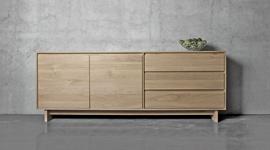 opbevarings møbel