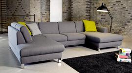 sofa tilbud Sofaer i høj kvalitet & eksklusivt design til dit hjem   BoShop.dk sofa tilbud