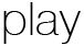 Play hos BoShop