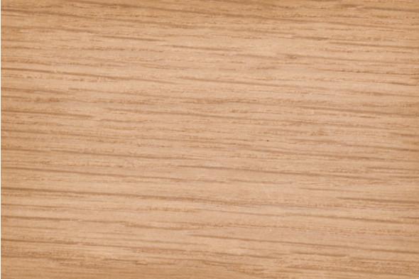 Billede af Nordic Craft plankebord hos BoShop - Plankeborde i Aarhus og Aalborg.