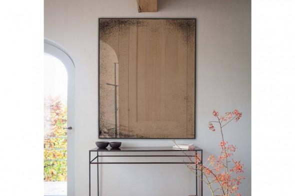 Billede af Rectangle spejle hos BoShop - Spejle i Århus.