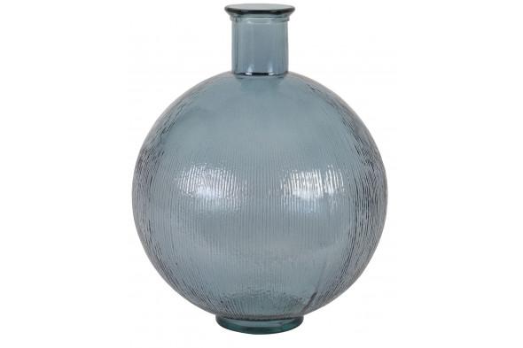 Billede af Ralloci vase hos BoShop - Vaser i Århus.