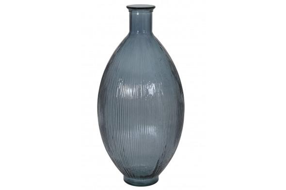 Billede af Balloci vase hos BoShop - Vaser i Århus.