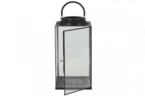 Billede af arvo lanterne hos BoShop - Dekoration i Århus.
