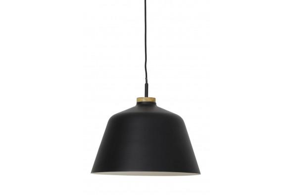 Banu loftslampe og pendel hos BoShop - Lamper i Aarhus og Aalborg