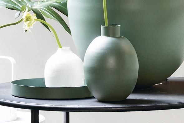 Binco vase fra Boshop Collection hos BoShop - Vaser i Aarhus og Aalborg