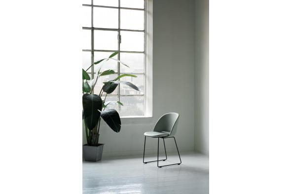Billede af Polo spisebordsstol hos BoShop - Spisebordsstole i Aarhus og Aalborg.