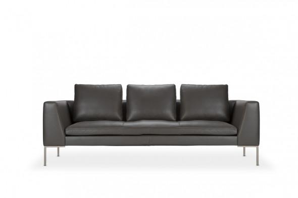Loano sofa hos BoShop - Sofaer i Århus.