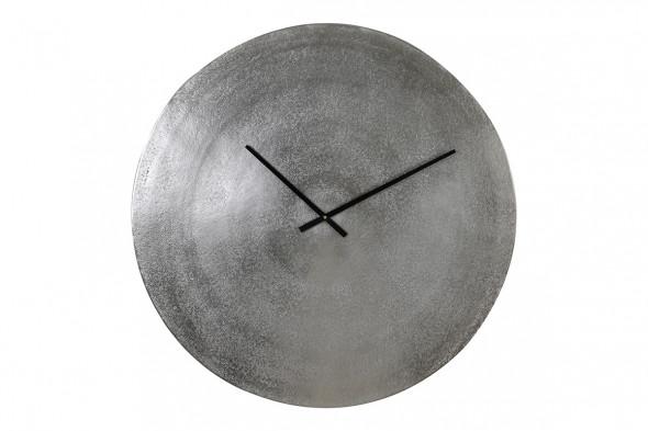 Billede af Licola ur antik nikkel hos BoShop - Ure i Aarhus og Aalborg.