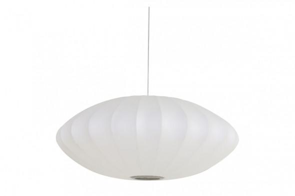 Billede af Feline loftslampe og pendel hos BoShop - Lamper i Aarhus.