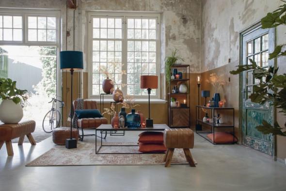 Billede af Chisa sofabord hos BoShop.