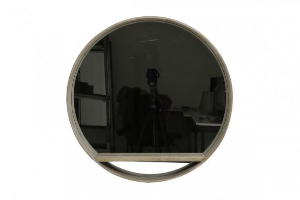 Billede af Viria spejl hos BoShop.