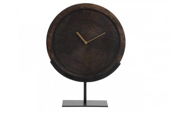 Billede af Kamudi ur hos BoShop - Ure i Aarhus.