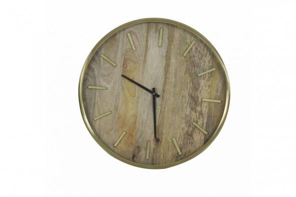 Billede af Timaru ur hos BoShop - Ure i Aarhus.