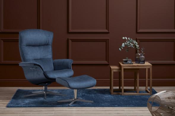 Billede af Prime lænestol hos BoShop - Lænestole i Aarhus.