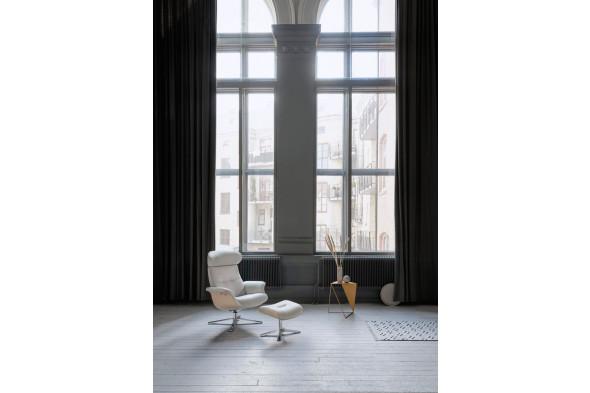 Billede af Timeout lænestol hos BoShop - Lænestole i Aarhus og Aalborg.