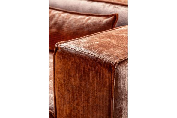 Billede af Cosma sofa hos BoShop - Sofaer i Aarhus og Aalborg.
