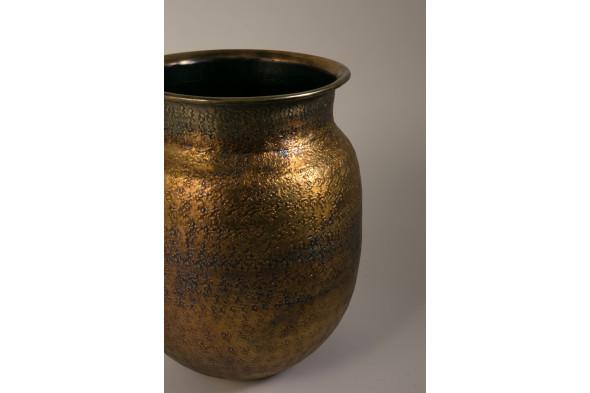 Billede af Baha vase hos BoShop - Vaser i Århus.
