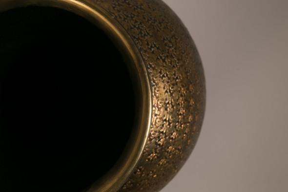 Billede af Bahir vase hos BoShop - Vaser i Århus.