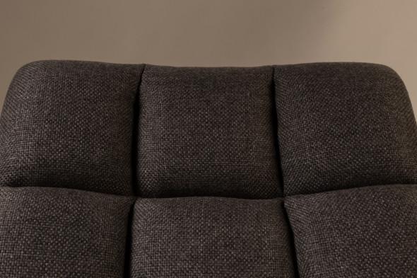 Billede af Bar lounge stol hos BoShop - Lænestole i Århus.