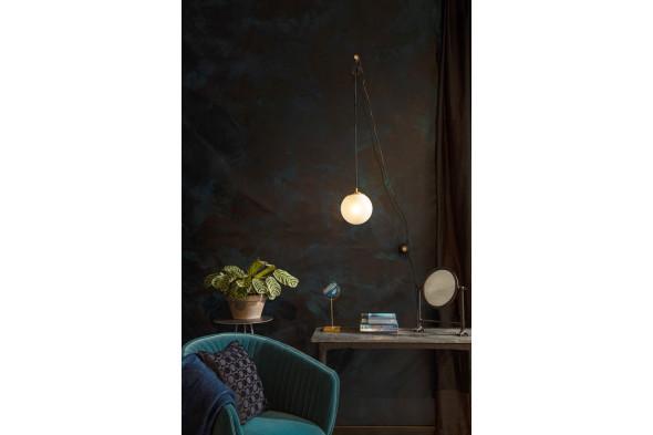 Billede af Bulan væglampe hos BoShop.