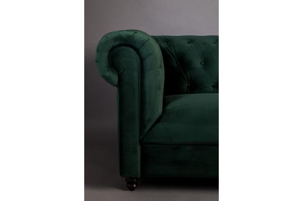 Chester sofa hos BoShop.