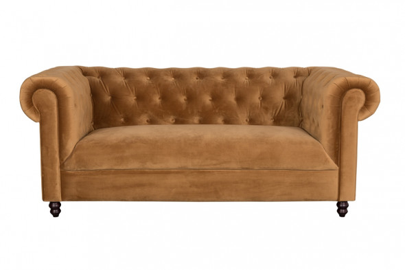 Chester sofa hos BoShop.