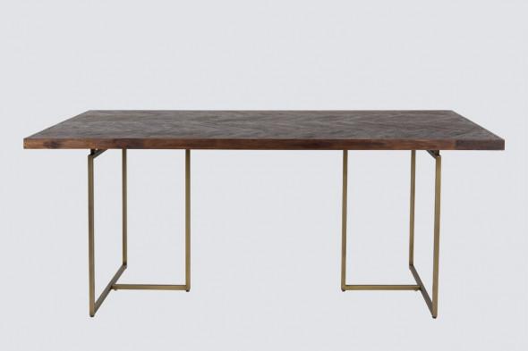 Billede af Class spisebord hos BoShop.
