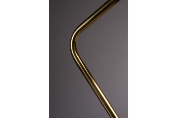 Billede af Devi bordlampe hos BoShop - Lamper i Århus.