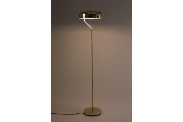 Billede af Eclipse gulvlampe hos BoShop.