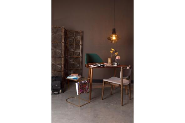 Billede af Eileen sidebord hos BoShop - Sideborde i Århus.