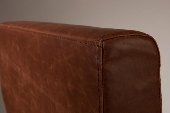 Billede af Fez spisebordsstol hos BoShop.