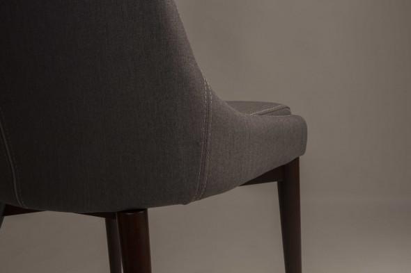 Billede af Juju spisebordsstol hos BoShop.