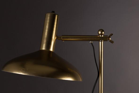 Billede af Karish gulvlampe hos BoShop.