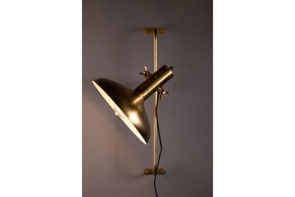 Billede af Karish væglampe hos BoShop.