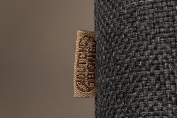 Billede af Mini Bar spisebordsstol hos BoShop.