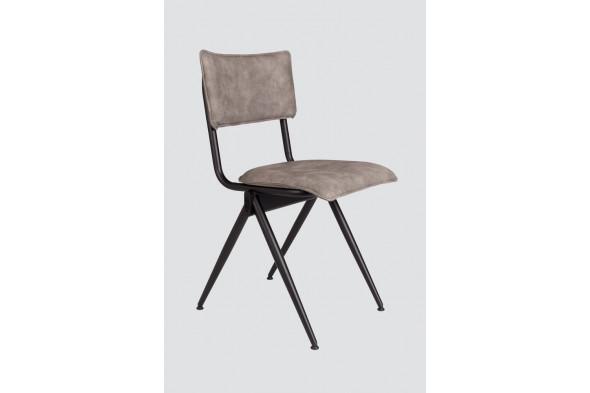 Billede af Willow spisebordsstol hos BoShop - Spisebordsstole i Århus.