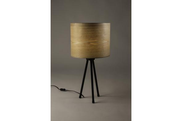 Billede af Woodland bordlampe hos BoShop.