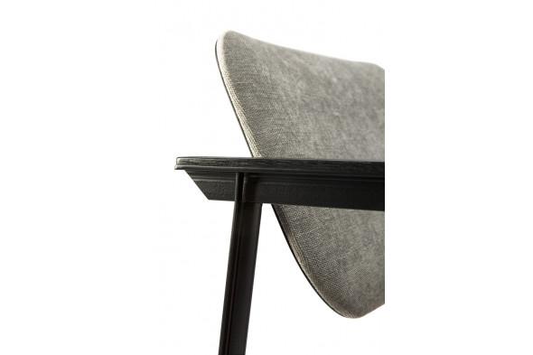 Billede af DC - lounge stol hos BoShop - Lounge stole i Århus.