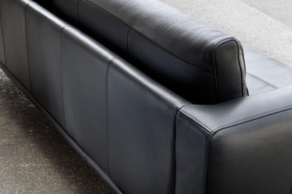 Billede af Forli sofa hos BoShop.