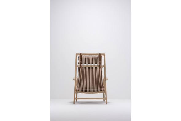 Billede af Dedo lænestol hos BoShop - Lænestole i Århus.