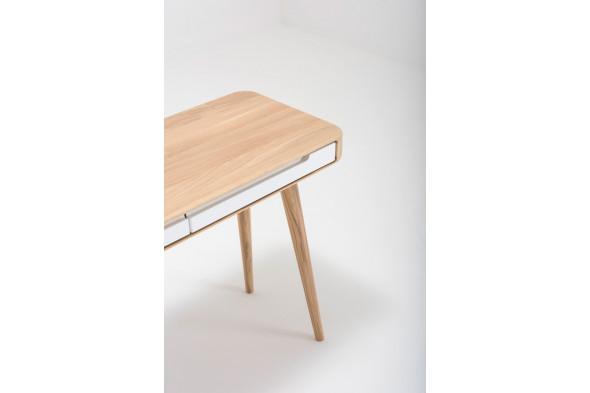 Billede af Ena konsolbord hos BoShop - Konsolborde i Århus.