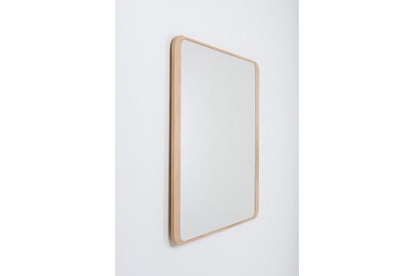 Billede af Ena spejl hos BoShop - Spejle i Århus.