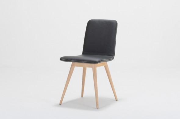 Billede af Ena spisebordsstol hos BoShop.