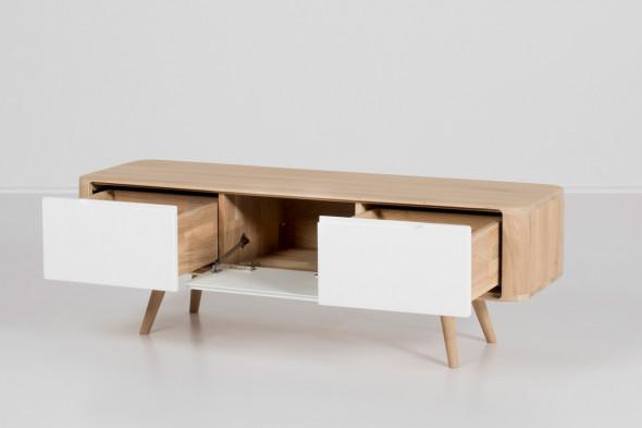 Billede af Ena tv-bord hos BoShop - Tv-borde i Århus.