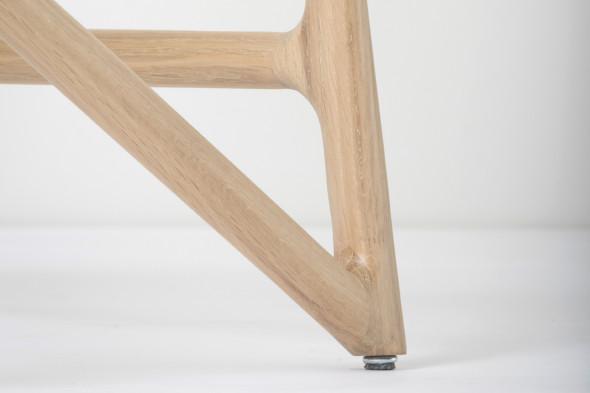 Billede af Fawn spisebordsstol hos BoShop.