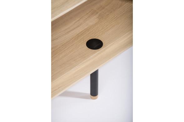 Billede af Fina tv-bord hos BoShop - Tv-borde i Århus.