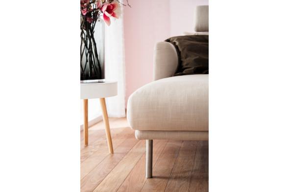 Billede af Delano ll sofa hos BoShop - Sofaer i Aarhus.