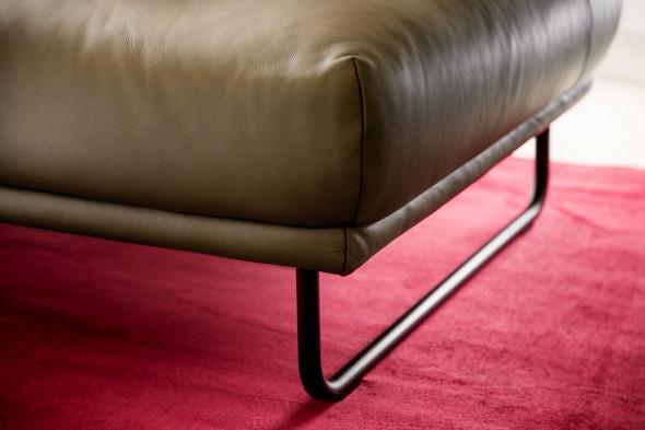 Delano lll sofa hos BoShop - Sofaer i Århus.