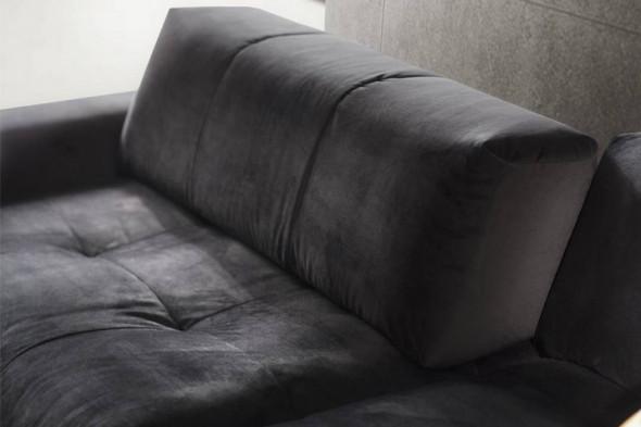Billede af Place sofa hos BoShop - Sofaer i Århus.